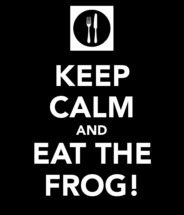 keep-calm-and-eat-the-frog