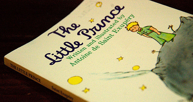 The-Little-Prince-660x350-1436758152