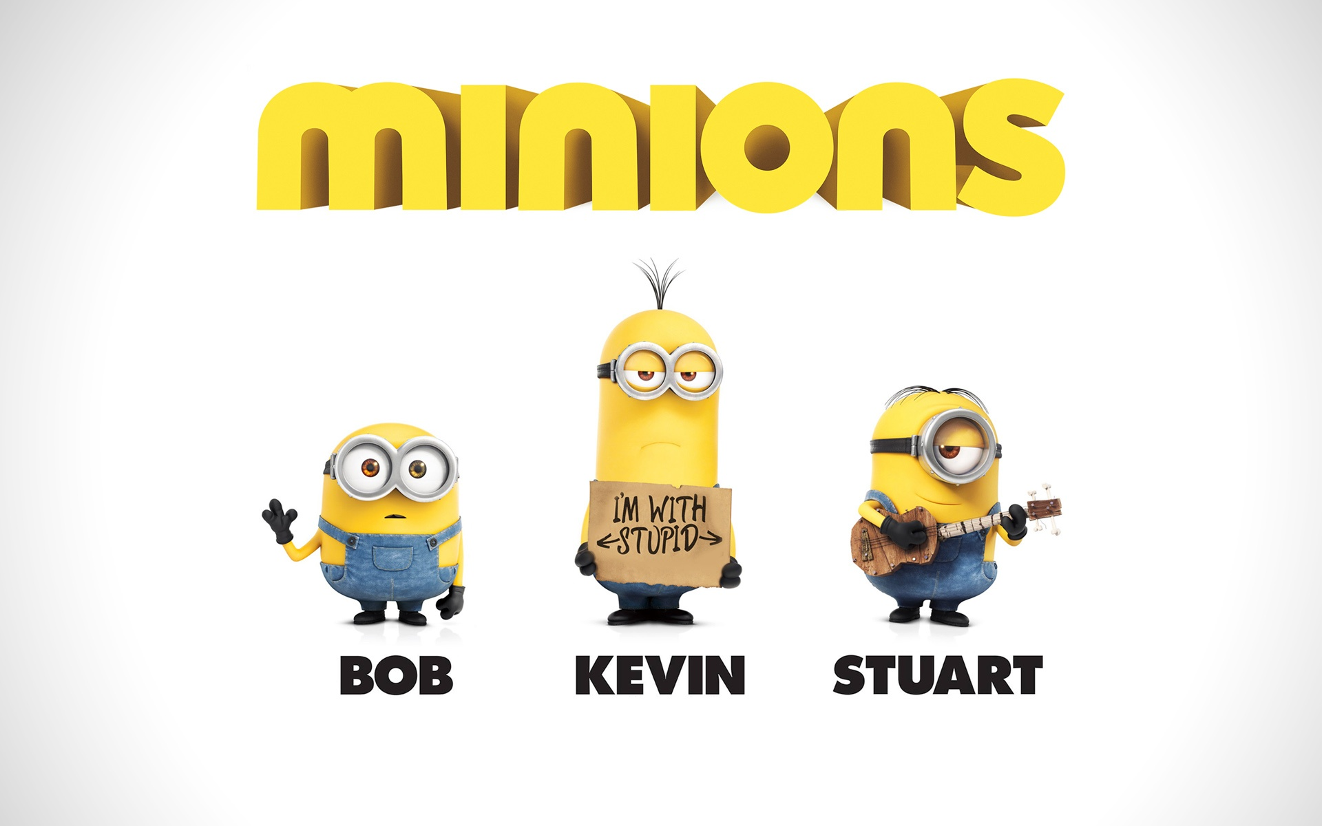minions-movie-bob-kevin-and-stuart-wallpaper-poster-2015