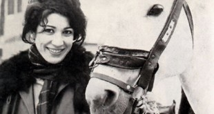 Forough-Farrokhzad-biographya-com-4