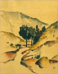 Sohrab2 (4)