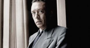 Albert-Camus-009