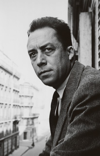 albert-camus-biography_i5