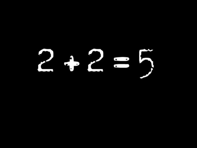 ۱۹۸۴-mathematics-plus-equals-big-brother-math