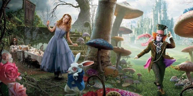 alice_in_wonderlan