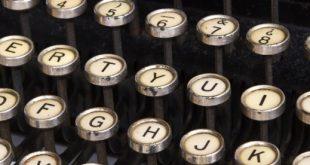 سوژه یابی برای نویسندگی