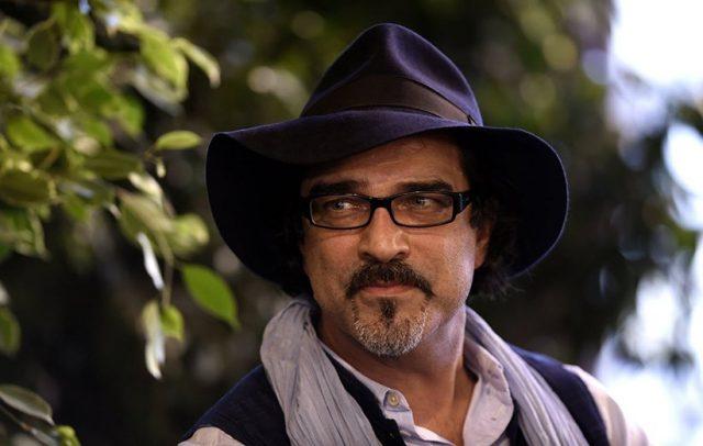 آشنایی با ادبیات ونویسندگان افغانستان