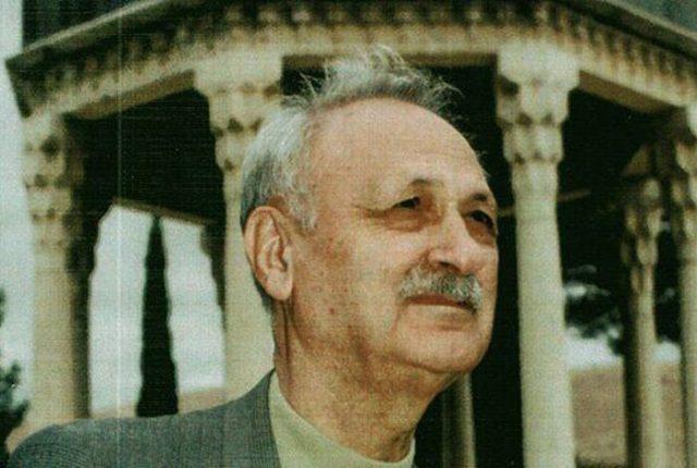 دکتر عبدالحسین زرینکوب؛ محققی نامی